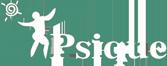 Psicólogo en Illescas