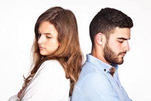 Psicoterapia de parejas en Illescas