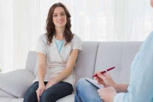 consulta de psicoterapia en Illescas para adultos