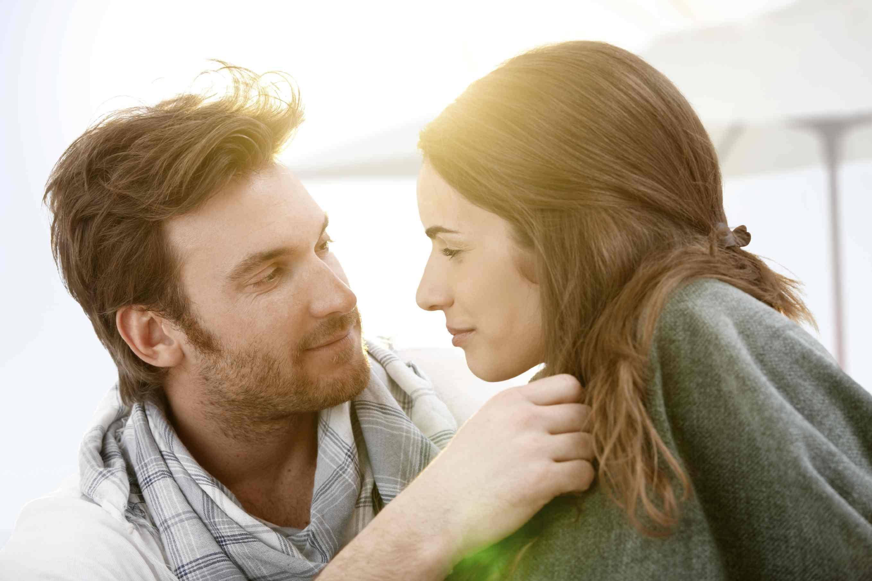 Mejorar la comunicacion con la pareja