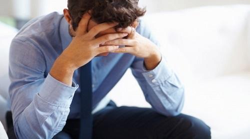 Depresión Tratamiento