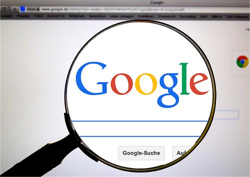 Psicologos Torrijos en Google